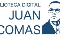 BiDi Juan Comas